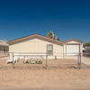 Mobile Home for Sale: Manufactured Home - Mohave Valley, AZ, Mohave Valley, AZ