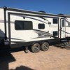 RV for Sale: 2017 KODIAK ULTIMATE 291RESL