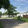 Mobile Home Park for Sale: Iowa Portfolio, Central Iowa, IA