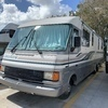RV for Sale: 1994 LIMITED EDITION