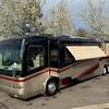 RV for Sale: 2004 Signature 45'