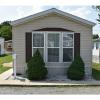 Mobile Home for Sale: SingleWide, Mobile - WILMINGTON, DE, Wilmington, DE