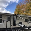 RV for Sale: 2015 PASSPORT GRAND TOURING 3220BH
