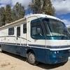 RV for Sale: 1996 ENDEAVOR 37WDS4