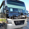 RV for Sale: 2011 ALLEGRO OPEN ROAD 30GA
