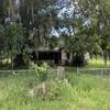 Mobile Home for Sale: Mob/Mfd Dbl w/Land - ST AUGUSTINE, FL, St. Augustine, FL