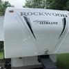 RV for Sale: 2011 ROCKWOOD 8285WS