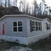 Mobile Home for Sale: KY, STAMBAUGH - 2016 THE CLARK multi section for sale., Stambaugh, KY