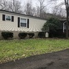 Mobile Home Park for Sale: Little Creek Estates, Rochester, PA