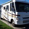 RV for Sale: 2008 DAYBREAK 3276