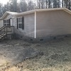 Mobile Home for Sale: NC, LAUREL SPRINGS - 2015 THE ALI multi section for sale., Laurel Springs, NC