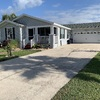 Mobile Home for Sale: 3 Bed 2 Bath 2005 Palm Harbor