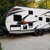 RV for Sale: 2019 WORK AND PLAY 19WCB