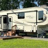 RV for Sale: 2016 NORTH POINT 377RLBH