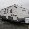 RV for Sale: 2012 Hideout 31BHSWE