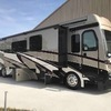 RV for Sale: 2018 DISCOVERY LXE