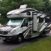 RV for Sale: 2013 View 24M