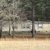 Mobile Home for Sale: 3 Bed 2 Bath 2008 Mobile Home