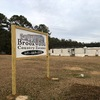 Mobile Home Park: Brookwood Mobile Home Park, Ruth, MS
