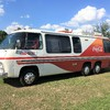 RV for Sale: 1978 26'