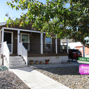 Mobile Homes for Sale - Showing oldest to newest - Page 9 on 70 foot houseboat, 70 foot truck, 70 foot trailer, 70 foot house,
