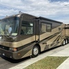 RV for Sale: 2003 DYNASTY 40 REGENT