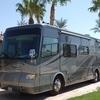 RV for Sale: 2006 PHAETON 35DH