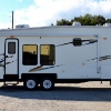 RV for Sale: 2001 Hitchhiker II