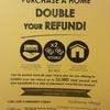 Mobile Home for Sale: Double your refund, Germantown Hills, IL