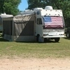 RV for Sale: 1974 24FT