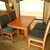 RV for Sale: 2008 MONTANA 3075RL