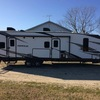 RV for Sale: 2018 TORQUE T322