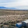 Mobile Home for Sale: Manufactured - Rio Rancho, NM, Rio Rancho, NM