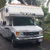 RV for Sale: 2007 Tioga 26Q