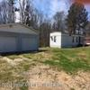 Mobile Home for Sale: Manufactured Singlewide, Residential Mobile Home - Nauvoo, AL, Nauvoo, AL
