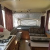 RV for Sale: 2003 FLEETWOOD
