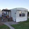 Mobile Home for Sale: 2 Bed 1 Bath 1972 Bonneville