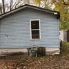 Mobile Home for Sale: MN, SAINT CLOUD - 2000 CLASSIC S single section for sale., Saint Cloud, MN