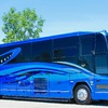 RV for Sale: 1993 MARATHON COACH H3-45