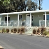 Mobile Home for Sale: Mobile Home - Valley Center, CA, Valley Center, CA