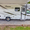 RV for Sale: 2021 FREELANDER 23FS