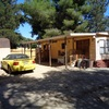 Mobile Home for Sale: Com-MobHmPark - Boulevard, CA, Boulevard, CA