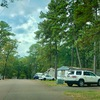 Mobile Home Park for Sale: 156-Space MHC - Pearl, MS (Jackson Metro), Pearl, MS