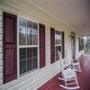 Mobile Home for Sale: Modular - Winston Salem, NC, Winston-Salem, NC