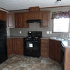 Mobile Home for Rent: 2015 Redman Advantage Ii