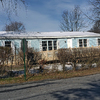 Mobile Home for Sale: 3B/2B BIG BEAUTY- CONTRACTOR SPECIAL MV056, Macungie, PA