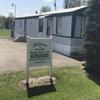 Mobile Home Park for Sale: Reynolds & Route 322 Portfolio, , PA