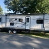 RV for Sale: 2018 JAY FLIGHT SLX 8 287BHS