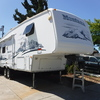 RV for Sale: 2005 MONTANA 2955RL