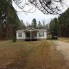 Mobile Home for Sale: Mobile/Manufactured Home - PINEVILLE, LA, Pineville, LA
